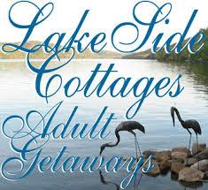 Cottage Rental Ottawa by Cottage Vacation Rentals Near Ottawa Canada Quebec Waterfront