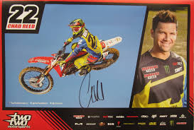 signed motocross jerseys other racing autographs sports autographs