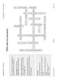 crossword twist u0026 amo twist zip skinny sapphire womenamou0027s