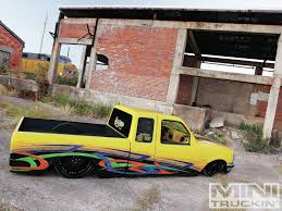 Yellow Ford Ranger Truck - 10 best ford ranger images on pinterest custom trucks ford