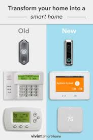 smart items for home lights camera appliances branto s smart home orb controls it all