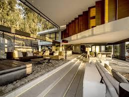 luxury homes interiors designer homes interior gorgeous designer homes interior at