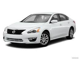 nissan altima 2015 airbags 2015 nissan altima dealer in tulsa jackie cooper nissan