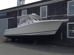 edgewater new and used boats for sale in massachusetts