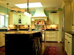 bathroom breathtaking colorful small kitchen island ideas