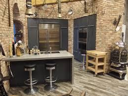 billot cuisine bois billots de bois rodrigues cuisine et dressing charente
