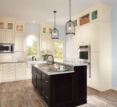 kitchen cabinets in miami florida fire and water damage