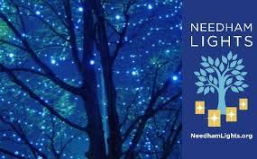 discover needham needham massachusetts