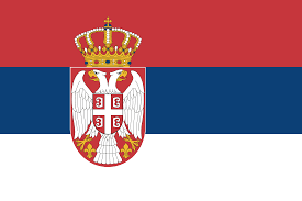 Colors Of Russian Flag Flag Of Serbia Wikipedia