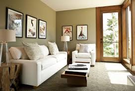 arrange living room furniture open floor plan living room living room furniture arrangement imposing leather