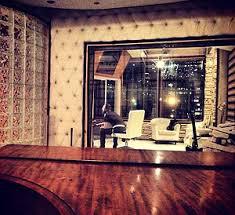 Lounge Loungestudiosnyc Lounge Recording Mixing Mastering Studio
