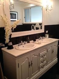 french style bathroom vanity units u2013 justbeingmyself me