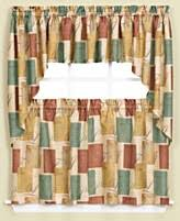 Macys Kitchen Curtains by 28 Macys Kitchen Curtains 1000 Ideas About Cafe Curtains On