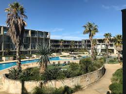 beachfront resort torquay deals u0026 reviews great ocean road aus
