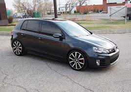 vwvortex com fs 2012 carbon grey vw gti 2 0t 4dr manual calgary