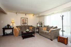 2 Bedroom Apartments Philadelphia Brilliant Decoration 2 Bedroom Houses For Rent In Philadelphia
