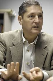 Seeking Ep 1 Free David Harris Won T Seek Re Election Says Illinois Gop Is At War