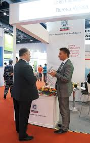 bureau veritas industrial services bureau veritas inspection services for petrochemical projects draws