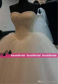 cheap vintage victorian masquerade ball bridal gowns for luxury