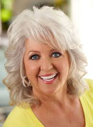 is paula deens hairstyle for thin hair 54 best paula deen images on pinterest paula deen hairdos and