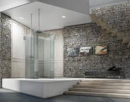 ideen fr hanggrten ideen fr hanggrten home design