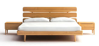 eco friendly bedroom furniture bamboo bedroom furniture setstentai eco friendly platform bed