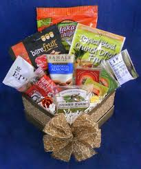 paleo gift basket 36 best gifts for the caveman lifestyle primal paleo images on