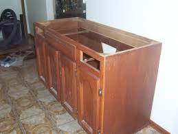 Repaint Bathroom Vanity by Bathroom Vanity Refinish Remodeling Diy Chatroom Home