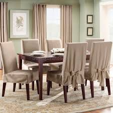 white dining room chair covers 7 best dining room furniture sets