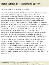 indeed find resumes windows system administrator resume format doc it find resumes