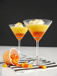 candy corn halloween cocktail halloween cocktails candy corn