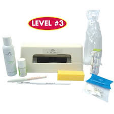 star nail spa gel level 3 kit has been published at http www