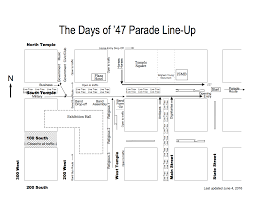 Black And White Map Of The United States by Events Days Of U002747 Parade