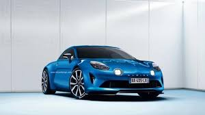renault alpine production renault alpine to feature 1 8 turbo with up to 300 ps