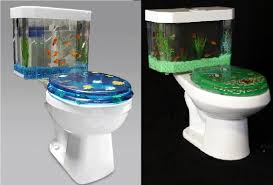 Beautiful Home Fish Tanks by Awesome Bedrooms With Aquariums