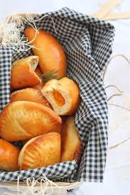 cuisine russe pirojki petits repas entre amis pirojki s пирожки de noël