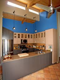 kitchen outstanding kitchen color ideas as well as kitchen color