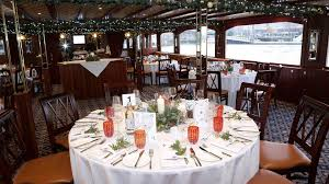 christmas party venues in london thames luxury charters