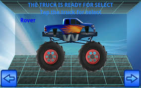 truck adventure free android apps on google play