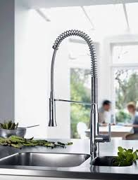 ferguson kitchen faucets ordinary ferguson kitchen faucets 1 beautiful ferguson kitchen