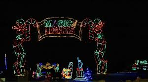 magic of lights daytona tickets magic of lights at castrol raceway travel edmonton 2017 magical