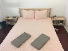 lisbonne chambre chez l habitant juhanddreh guest house chambres chez l habitant lisbonne