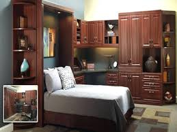 bed and desk combo desk and bed combo desk and bed bedroom bed and desk combo furniture