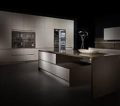 noblessa cuisine kitchen elements noblessa
