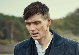 tommy shelby haircut peaky blinders haircuts thomas shelby hair arthur shelby