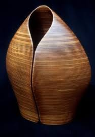 organic wood sculpture 114 best sculpture images on tree carving wood