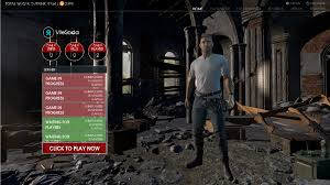 player unknown battlegrounds wallpaper 1920x1080 discussion guide specs and fps drops in alpha test 2 possible