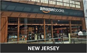 books bookstores in seattle san diego portland boston