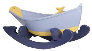 cradle boats woodenboat magazine