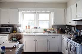 kitchen ideas pewter paint color walls light pewter paint revere